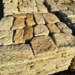 Winfield Natural Stone Veneer Pallet