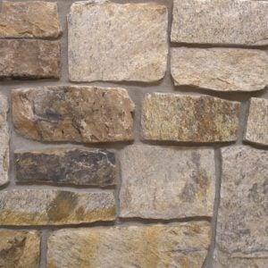 Woodside Natural Stone Veneer