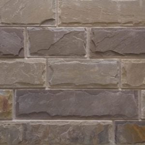 Andover Strip Natural Stone Veneer