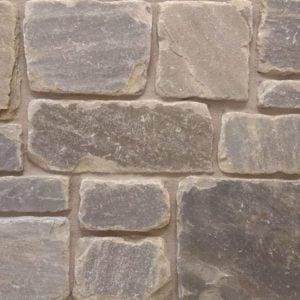 Biscayne Natural Stone Veneer