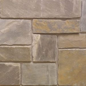 Bodiam Natural Stone Veneer