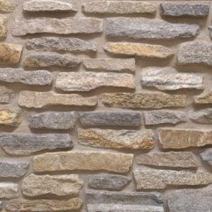 Chesapeake Natural Thin Stone Veneer