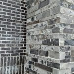 Corinthian Thin Stone Veneer Commercial