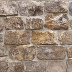 Dakota Natural Stone Veneer
