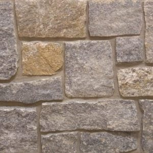 Ellsworth Natural Stone Veneer