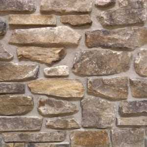 Feldberg Thin Natural Veneer Stone