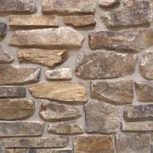 Feldberg Thin Natural Veneer Stone