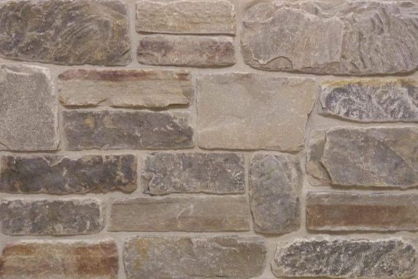 Hartford Natural Thin Stone Veneer