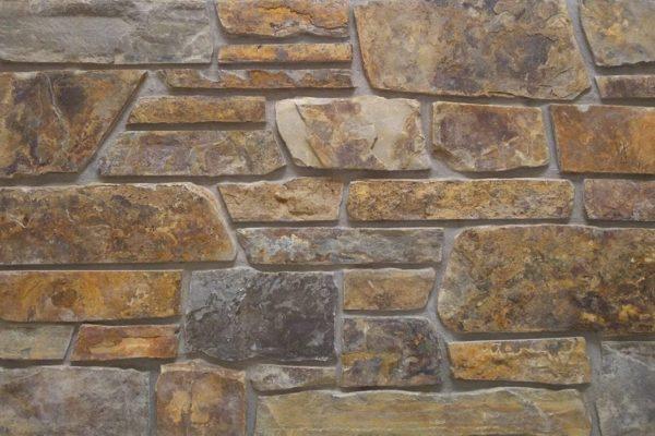 Kalispell Natural Stone Veneer