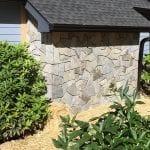 Lowell Exterior Thin Stone Veneer