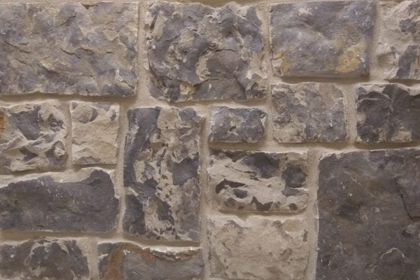 Niagara Natural Thin Stone Veneer