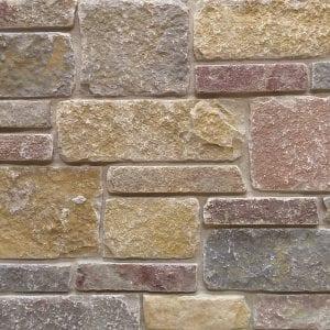 Ravenna Natural Thin Stone Veneer