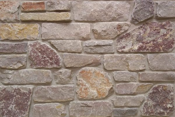 Washington Natural Stone Veneer