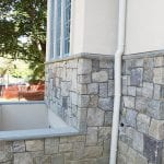 Williamsburg Natural Stone Veneer Outdoor