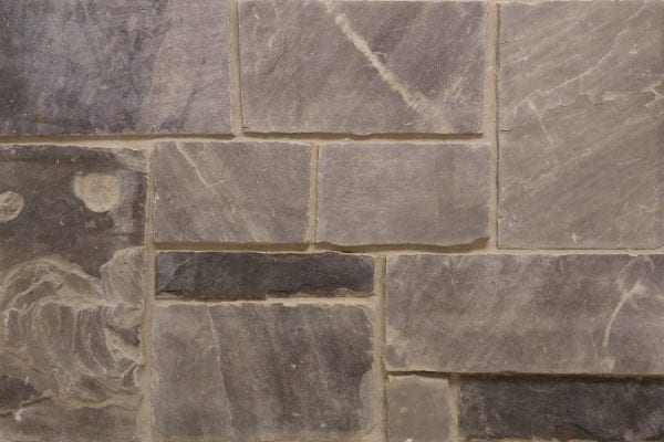 Blackburn Natural Thin Stone Veneer