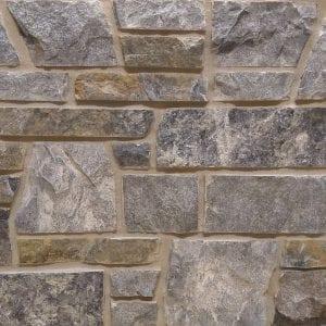 Chamberlain Natural Thin Stone Veneer