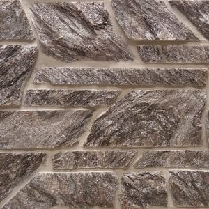 Moonlight Natural Thin Stone Veneer