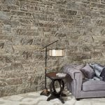 Moonlight Dimensional Natural Thin Stone Veneer