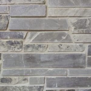 Corinthian Natural Thin Stone Veneer