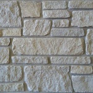 Hamilton Natural Thin Stone Veneer