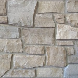Stonegate Natural Thin Stone Veneer