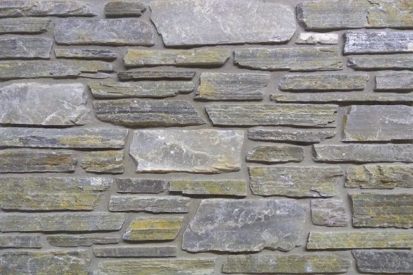 Camberly Natural Thin Stone Veneer