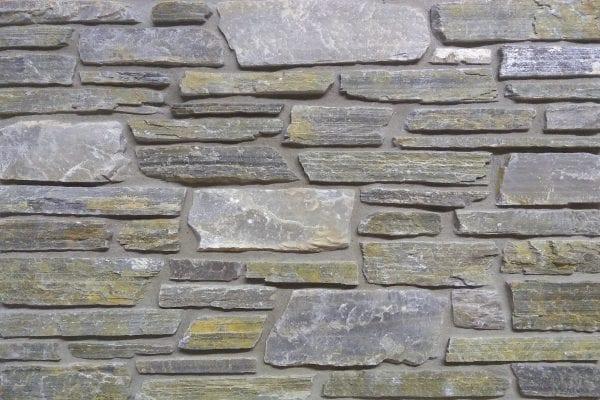 Camberly Natural Thin Stone Veneer