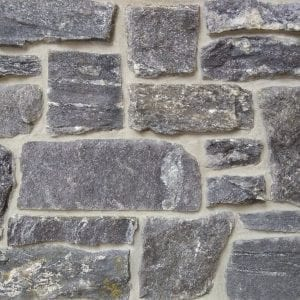 Galaxy Natural Thin Stone Veneer