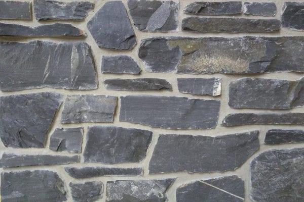 Manchester Natural Thin Stone Veneer