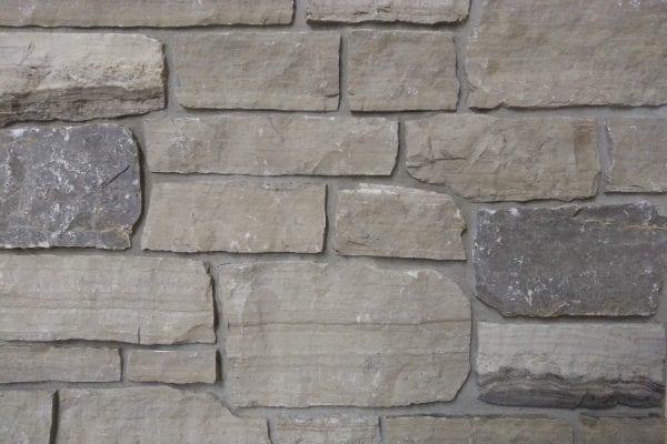 Silverado Natural Stone Veneer