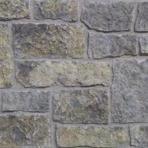 Baltic Hills Natural Stone Veneer