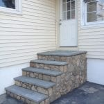 Coastline Natural Stone Veneer Siding