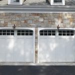 30% Plymouth 30% Gloucester 30% Woodside 10% Nantucket Custom Real Stone Veneer