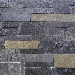 Chelsea Natural Thin Stone Veneer