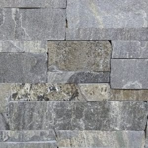 Manhattan Real Dimensional Ledgestone Veneer