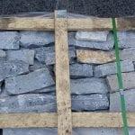 Mosholu Natural Stone Veneer Pallet