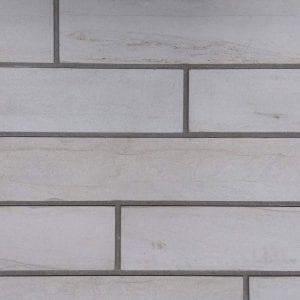 Swatch of Rhinelander real stone veneer