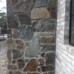 Lille Real Stone Veneer Masonry