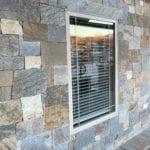 Marseille Real Thin Stone Veneer Drystack Masonry
